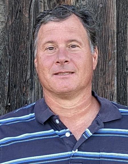 John Rausch